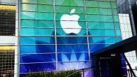 Apple 發表會即將在美西時間 3 月 9 日上午 10 點,台灣時間 3 月 […]