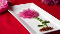 台南大億麗緻酒店的尚軒中餐廳在今年 4 月 1 日至 5 月 31 日舉辦「淮揚 […]