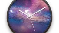 設計師品牌 PIXOSTYLE 搭上 Apple Watch 旋風,在台灣推出結 […]