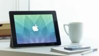 Apple 秋季發表會將在美西 3 月 9 日上午 10 點舉辦,也就是台灣時間 […]