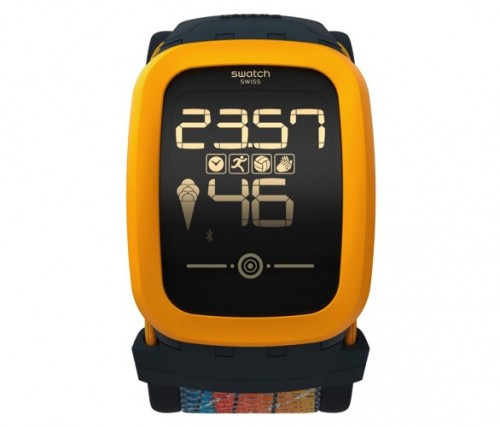 Swatch_Touch_Zero_One_01_Office copy