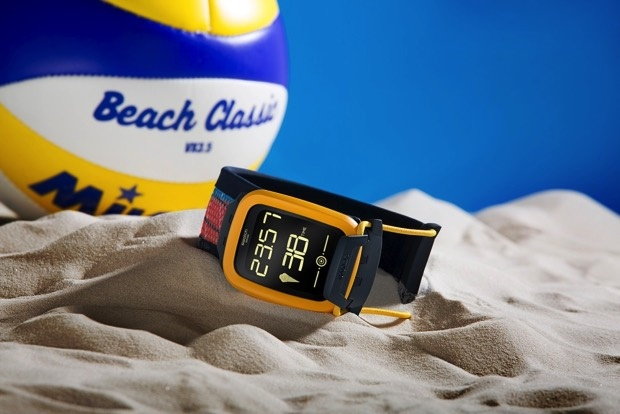 Swatch_Touch_Zero_One_05_Office copy