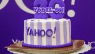 很開心能夠受邀參加Yahoo 在台20週年的部落客趴踢活動,沒想到每天跟呼吸空氣 […]