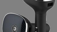 HUAWEI 發表車載 4G 行動 WIFI 裝置「CarFi」,設計靈感來自於 […]
