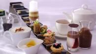 在萬紫千紅的春天,維多麗亞酒店推出春遊住房、午茶饗宴專案,飯店位於大直內湖五星級 […]