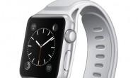 Apple Watch 將於 4 月 10 日開放預購,雖然第一波上市國家沒有台 […]