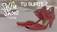 紐約時尚品牌 Miz Mooz 設計了一款新鞋款,它讓鞋子除了走路讓腳更舒適之外 […]