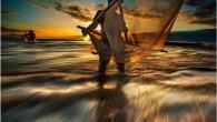 台灣專業攝影師顏鵬峻的系列作品《生之後的世界Afterworld》,以心中的擬像 […]
