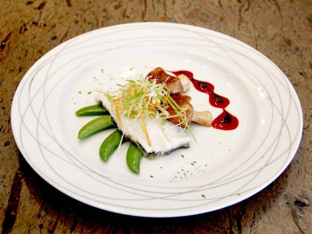 2015筍殼魚