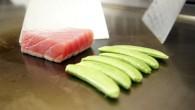 大億麗緻亞洲食錦鐵板燒餐廳推出筍殼魚及黑鮪魚兩款海陸套餐。兩款海陸套餐都屬於限時 […]