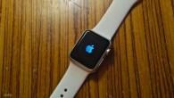 之前 Apple Watch 發表之後,一直讓人很期待上市!好不容易公布了預購日 […]