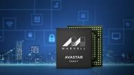 Marvell邁威爾系統晶片 (SoC)、Avastar 88W8897 11 […]