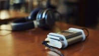 Sony 在 CES 所發布的高解析音質(Hi-Res Audio)系列新品 P […]