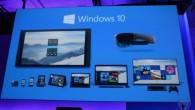微軟 Build 2015 開發者大會結束,等同宣布 Windows 系統的命運 […]