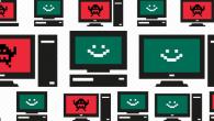 國際刑警組織 (INTERPOL) 聯合多家資安公司破獲殭屍網路 SIMDA,它 […]