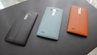 LG G4 終於正式發表了!在這次發表會前,LG 就曾經多次透露這款 2015  […]