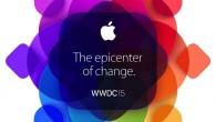 Apple WWDC 全球開發者大會將在美西 6 月 8 日上午 10 點舉辦, […]