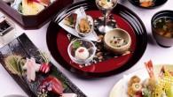 五月春風和暖,多少人以各種方式描述母愛,大倉久和中、西、日式餐廳推出母親節活動, […]