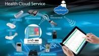 麗臺科技以「深入雲端」為主題在 Computex 展以視覺運算及無線通訊技術為核 […]
