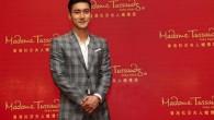 香港杜莎夫人蠟像館推出全新「韓流」展區,Super Junior 成員崔始源專程 […]
