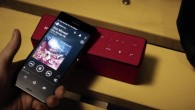 音樂是生活最佳良伴,Sony 推出 SRS-X33 與 SRS-X55 兩款高音 […]
