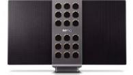 BenQ 推出 treVolo 可攜式靜電藍牙揚聲器,採用高級發燒音響技術,將  […]