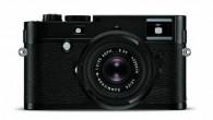 德國 Leica 相機針對 Leica M 連動測距式相機系統的黑白攝影提出全新 […]