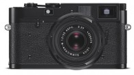 Leica 推出全新鏡頭 Leica Summicron-M 35 mm f/2 […]