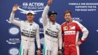 結束西班牙大獎賽後,2015 年 F1 賽季來到第 6個分站賽事,也是最受矚目的 […]