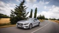 Mercedes-Benz 繼 1978年的 ABS防鎖定煞車與 1985年的  […]