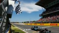 2015年的 F1 方程式賽車在亞洲賽事結束後,終於回到主戰場的歐洲賽道,第一站 […]