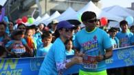 7-11 在台北大都會水漾公園推出國內首場的野餐路跑活動,在好天氣的號召之下,這 […]