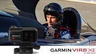 Garmin 推出高畫質的 VIRB XE極限運動攝影機,採用高解析度廣角鏡頭, […]