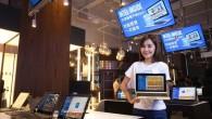 英特爾擴展第 5 代 Intel Core (酷睿)處理器系列 ,推出 10 款 […]