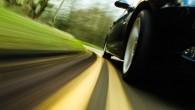 根據 ARM 的預測,配備先進駕駛輔助系統(ADAS)的車輛在 2024年所需的 […]