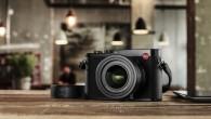 德國徠卡公司發表全新產品線的輕便型數位相機:Leica Q (Typ 116), […]