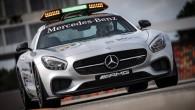 Mercedes-Benz 從 1967年創立的 AMG,AMG 的名字來自於負 […]