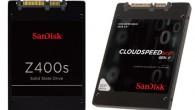 SanDisk 於 2015台北國際電腦展推出 CloudSpeed Eco G […]