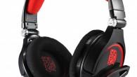 曜越Tt eSPORTS 發表 2015克諾司CRONOS【進化版】耳罩式電競耳 […]