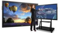 ViewSonic 展出的產品包括高解析度 5K 顯示器、搭載 SmartSyn […]