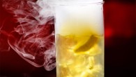 (東西漫遇) 台北 W 飯店在 10 樓 WOOBAR 酒吧成立「調『癮』實驗室 […]