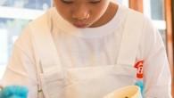 為幫助更多偏鄉弱勢孩子擁有多元發展的能力,台南大億麗緻酒店與伊甸基金會舉辦「億心 […]