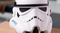 國外玩具設計公司 Blue Sky Studios UK 推出了一款經過星際大戰 […]