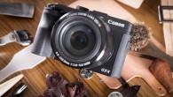 Canon宣佈全新PowerShot G3 X旗艦級長焦類單眼相機即日起正 […]