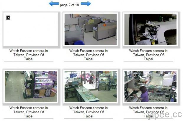Webcam-1