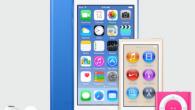 2014年 Apple 停產 iPod classic,當時一度傳聞 Apple […]