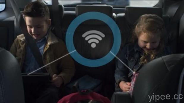 vinli-wifi