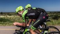 Garmin 推出全新自行車專用記錄器「Edge 520」,具備 GPS 與 G […]