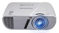 ViewSonic 推出全新 LightStream 光艦投影機系列進階款 PJ […]