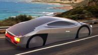 這款跑車,看來就像是概念車一樣,但其實是一款環保的太陽能車,而且他 […]